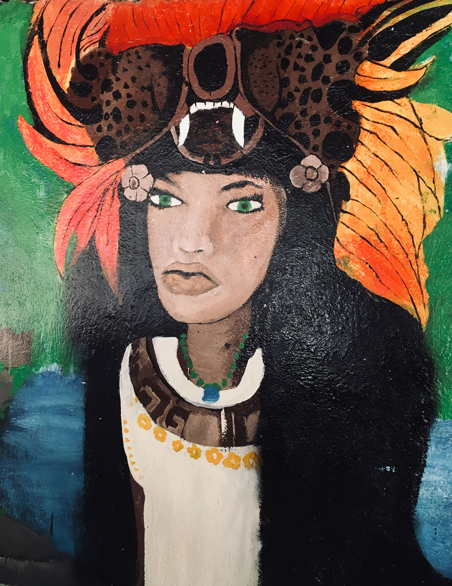 Hammocks_and_Ruins_What_to_Do_Mexico_Maya_cenote_7_bocas_37.jpg