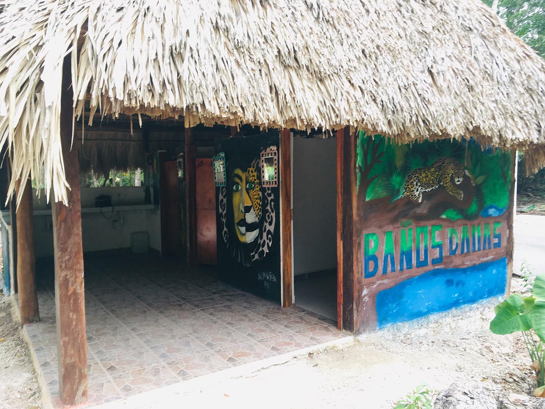 Hammocks_and_Ruins_What_to_Do_Mexico_Maya_cenote_7_bocas_35.jpg
