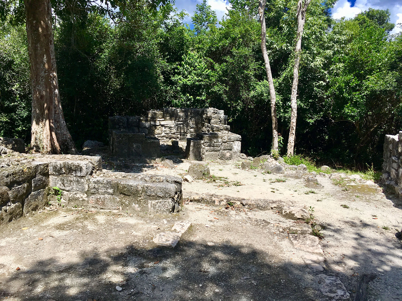 Hammocks_and_Ruins_What_to_Do_Mexico_Maya_pramids_San_Gervacio_Cozumel_58.jpg