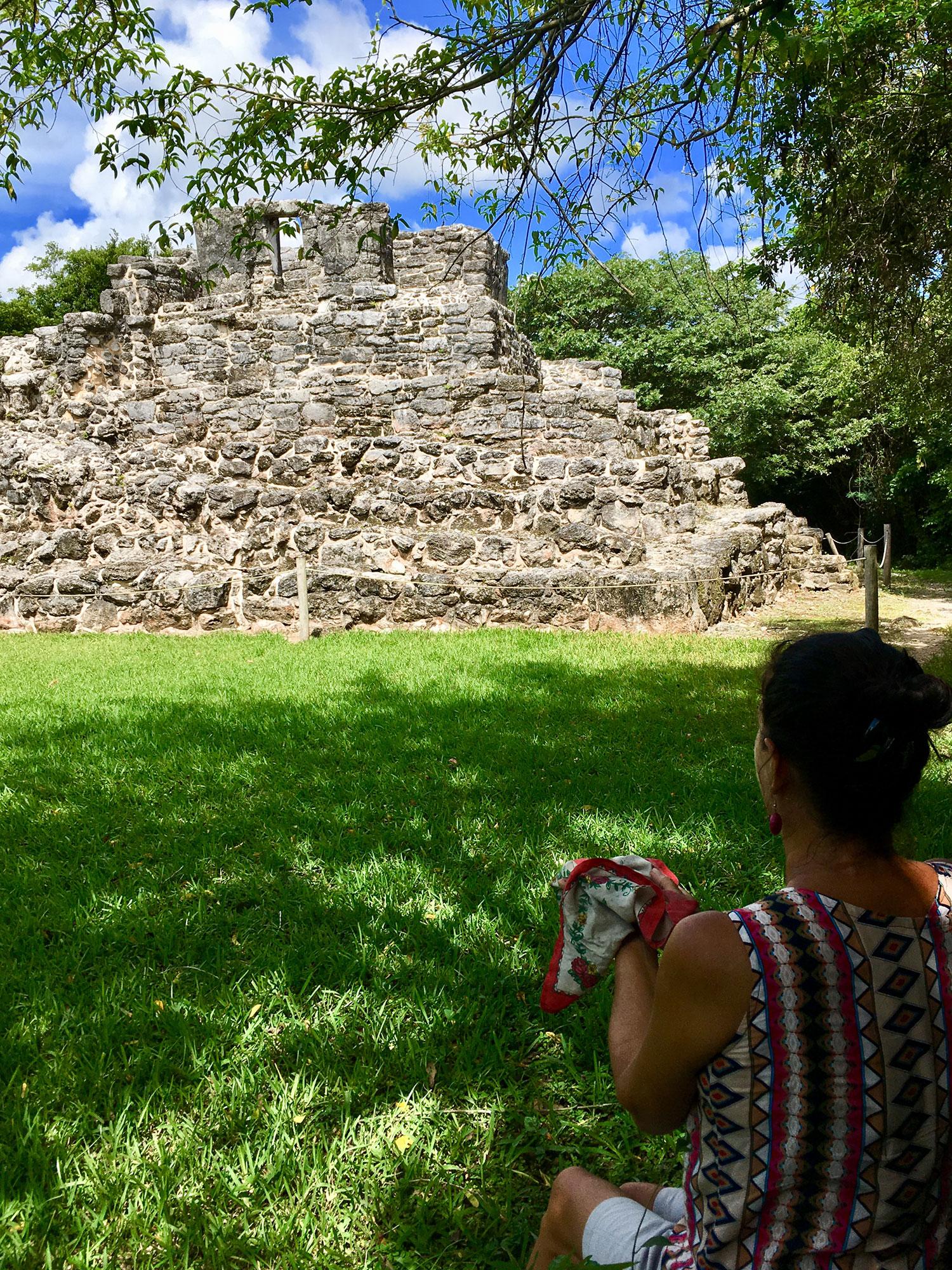 Hammocks_and_Ruins_What_to_Do_Mexico_Maya_pramids_San_Gervacio_Cozumel_41.jpg