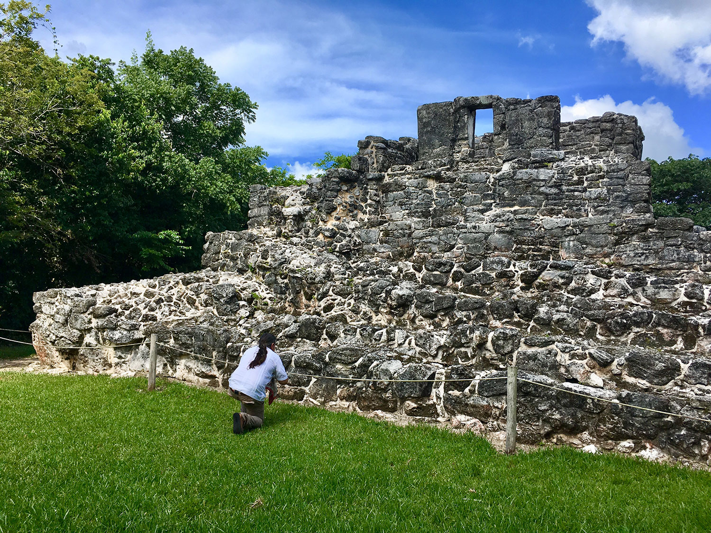 Hammocks_and_Ruins_What_to_Do_Mexico_Maya_pramids_San_Gervacio_Cozumel_45.jpg