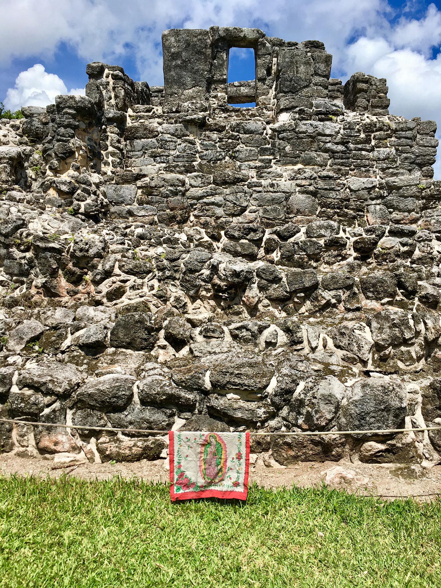 Hammocks_and_Ruins_What_to_Do_Mexico_Maya_pramids_San_Gervacio_Cozumel_51.jpg