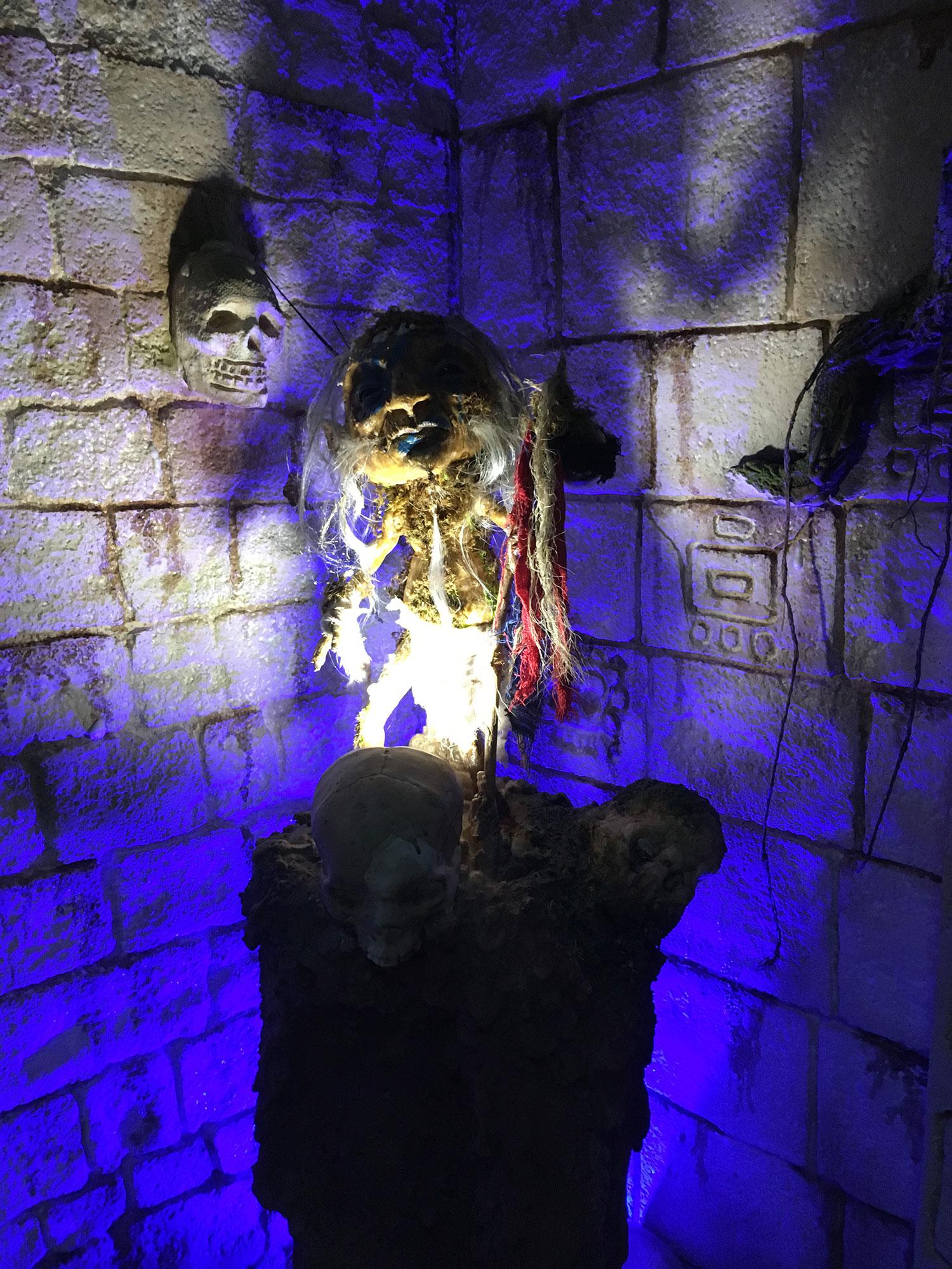 Hammocks_and_Ruins_What_to_Do_Mexico_Maya_Playa_del_Carmen_Xibalba_Museum_3.jpg