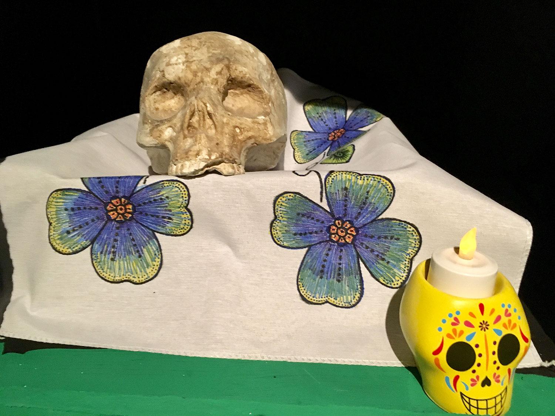 Hammocks_and_Ruins_What_to_Do_Mexico_Maya_Playa_del_Carmen_Xibalba_Museum_11.jpg