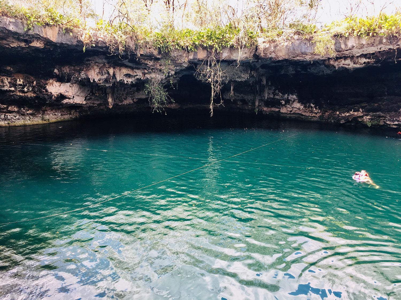 Hammocks_and_Ruins_What_to_Do_Mexico_Mayan_pyramids_cenote_Kikil_22.jpg
