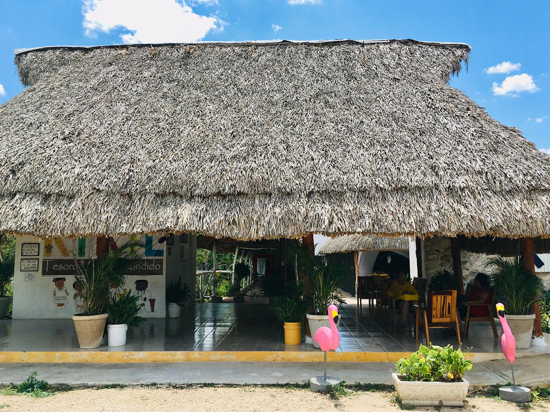 Hammocks_and_Ruins_What_to_Do_Mexico_Mayan_pyramids_cenote_Kikil_7.jpg