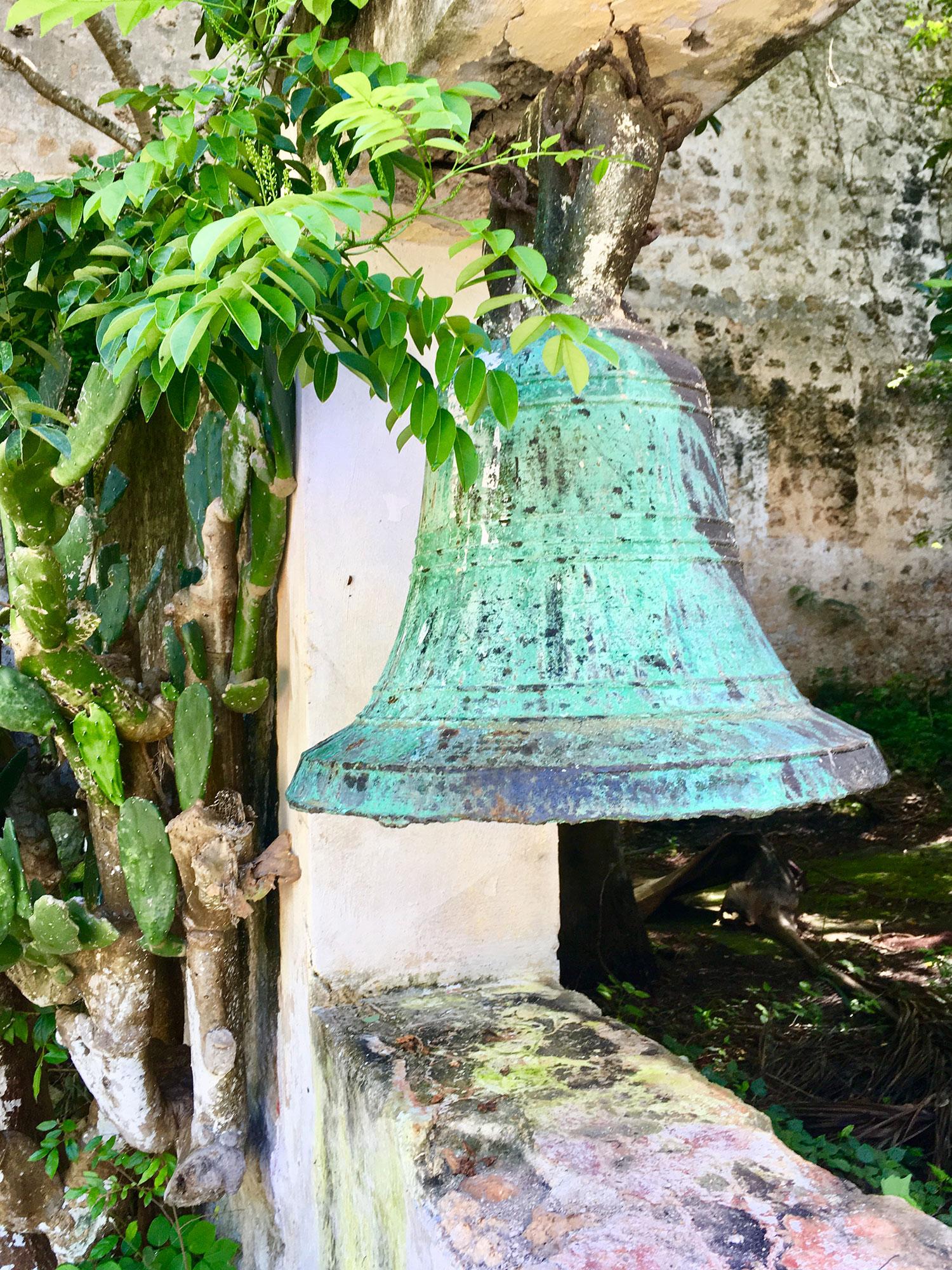 Hammocks_and_Ruins_What_to_Do_Mexico_Mayan_pyramid_town_church_Kikil_35.jpg