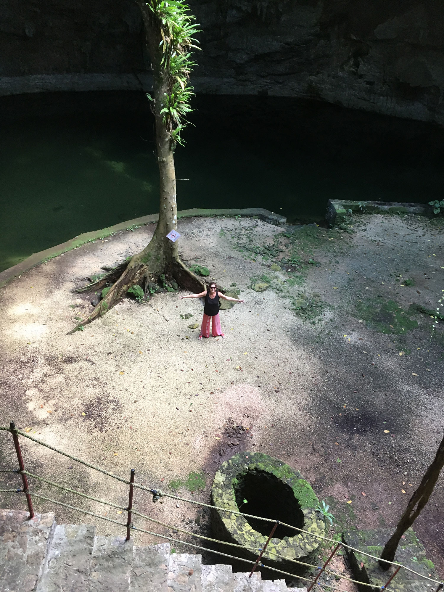 Hammocks_and_Ruins_What_to_Do_Mexico_Mayan_pyramid_cenote_Suytun_48.jpg