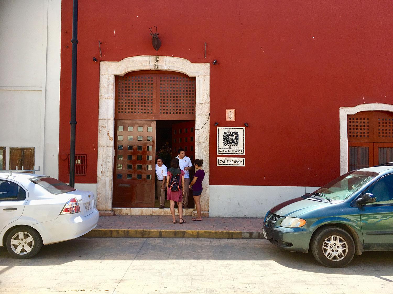 Hammocks_and_Ruins_What_to_Do_Mexico_Mayan_pyramid_museum_Valladolid_Casa_de_los_Venados_55.jpg
