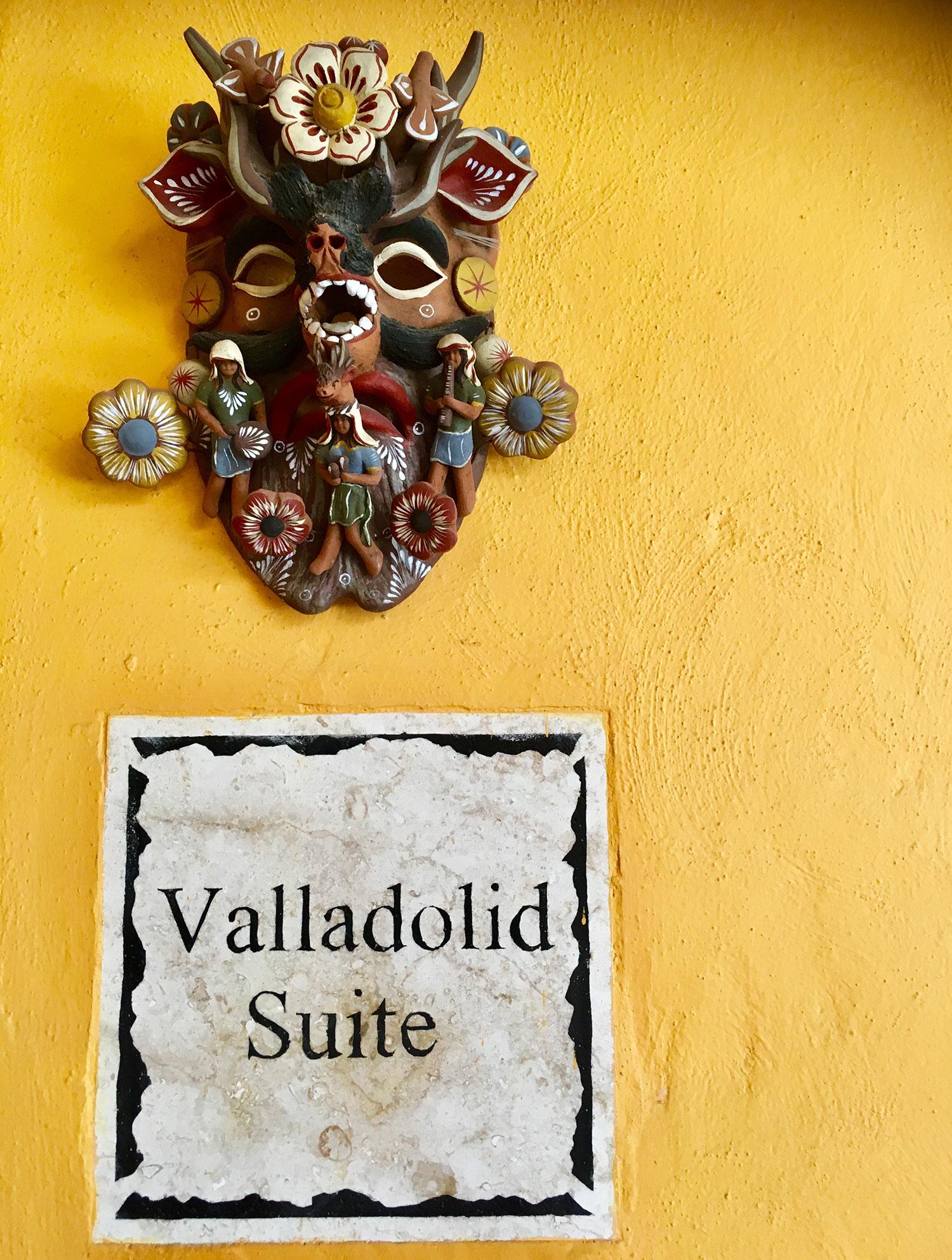 Hammocks_and_Ruins_What_to_Do_Mexico_Mayan_pyramid_museum_Valladolid_Casa_de_los_Venados_23.jpg