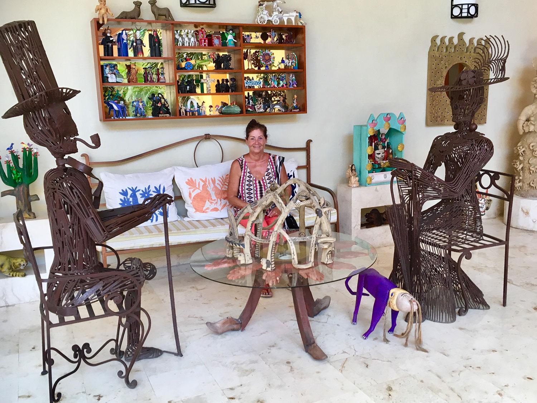 Hammocks_and_Ruins_What_to_Do_Mexico_Mayan_pyramid_museum_Valladolid_Casa_de_los_Venados_53.jpg