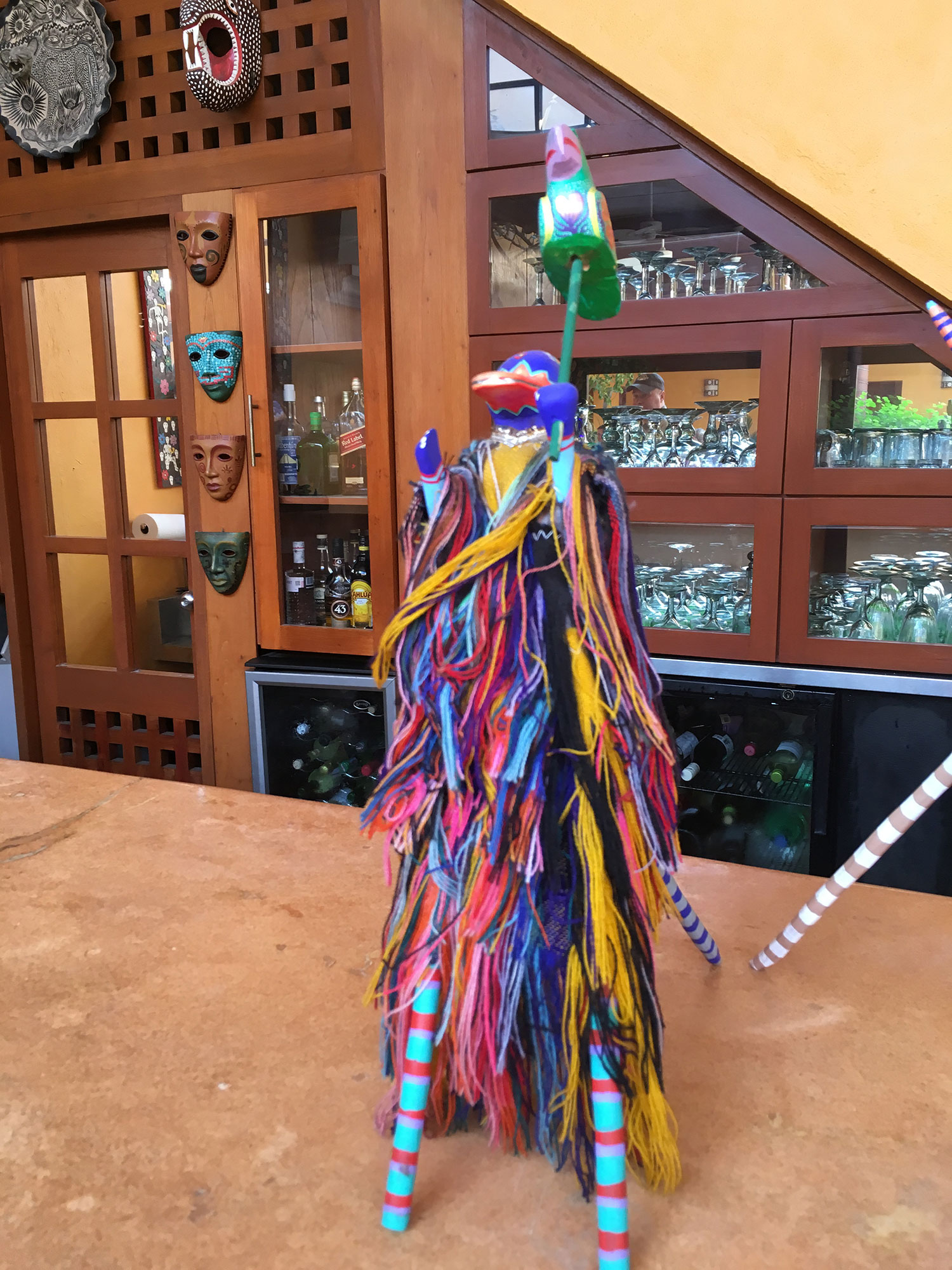 Hammocks_and_Ruins_What_to_Do_Mexico_Mayan_pyramid_museum_Valladolid_Casa_de_los_Venados_8.jpg