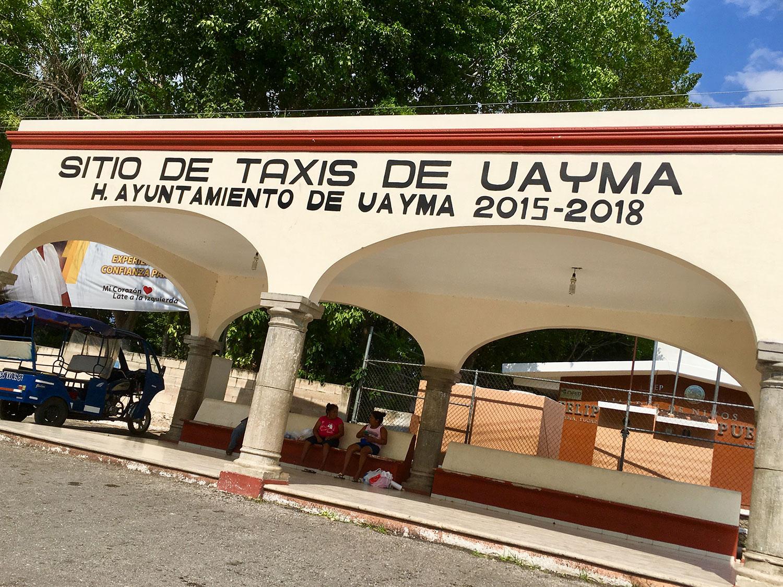 Hammocks_and_Ruins_What_to_Do_Mexico_Mayan_pyramid_town_Uayma_34.jpg