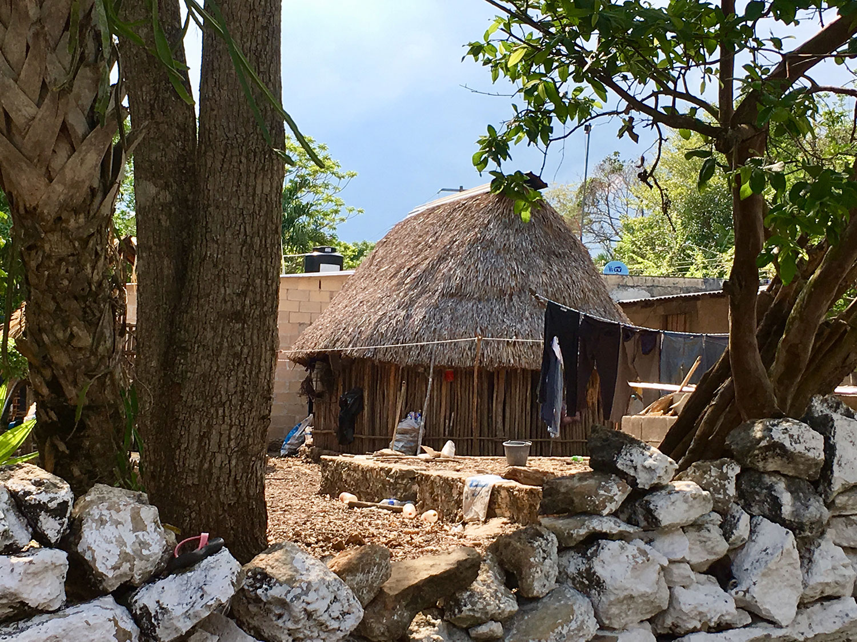 Hammocks_and_Ruins_What_to_Do_Mexico_Mayan_pyramid_town_Uayma_33.jpg