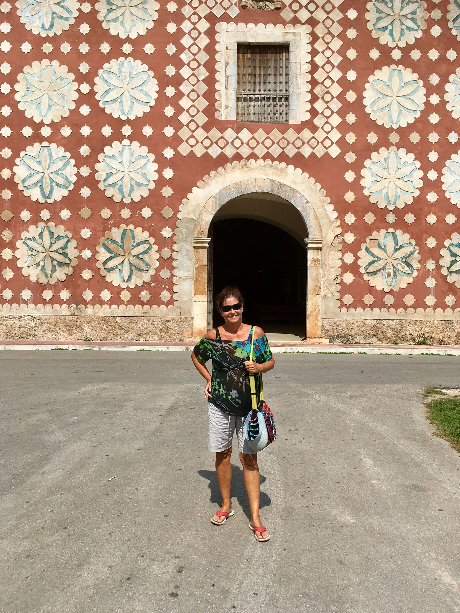 Hammocks_and_Ruins_What_to_Do_Mexico_Mayan_pyramid_town_Uayma_24.jpg
