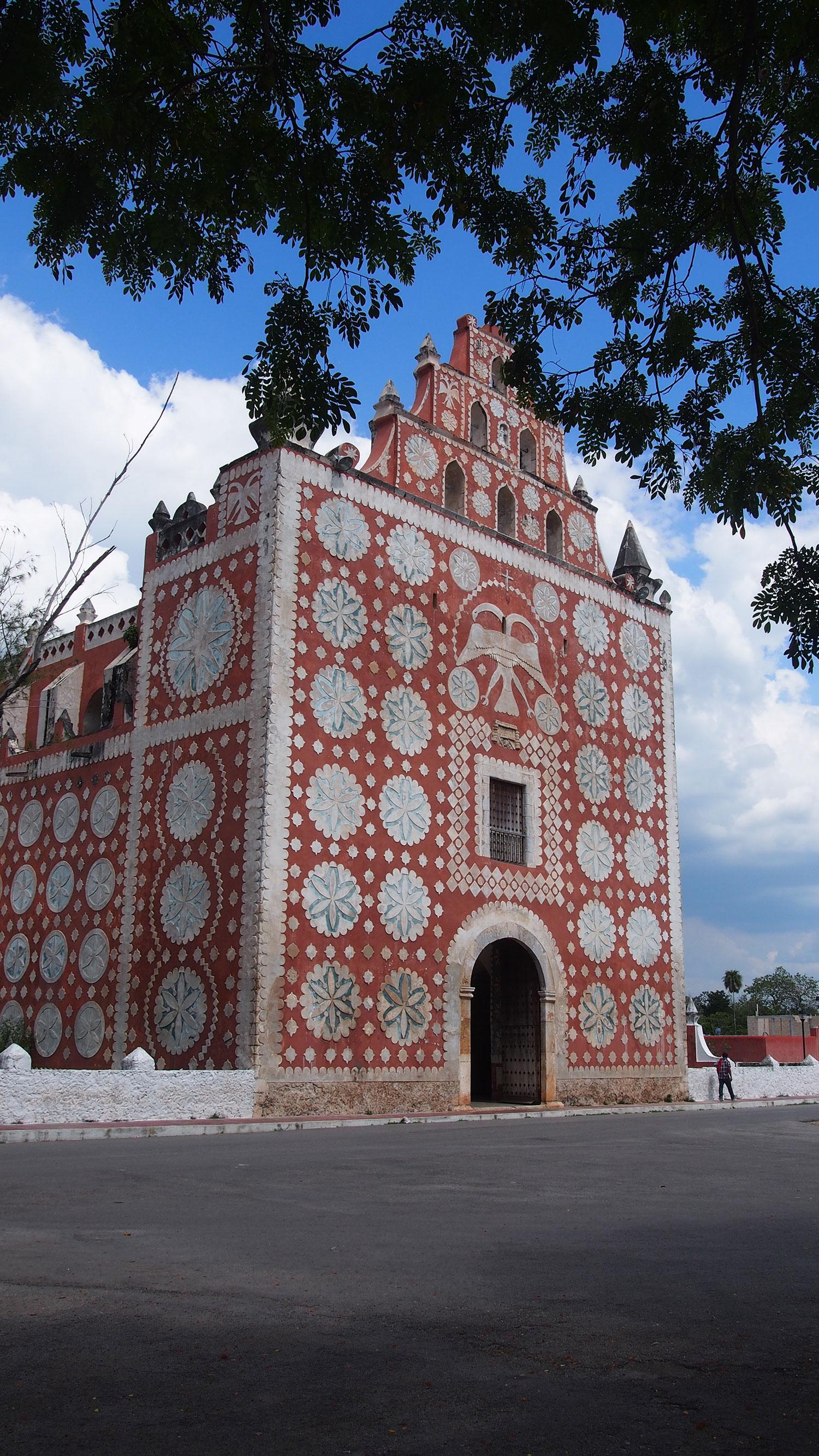 Hammocks_and_Ruins_What_to_Do_Mexico_Mayan_pyramid_town_Uayma_53.jpg