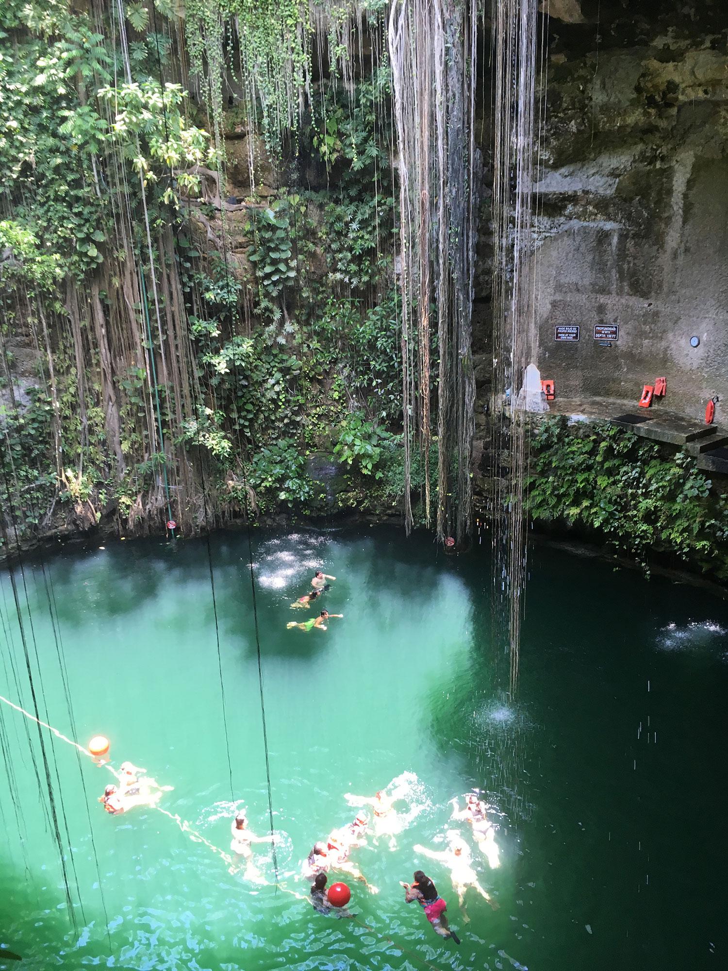 Hammocks_and_Ruins_What_to_Do_Mexico_Mayan_pyramid_cenote_Ik_Kil_31.jpg
