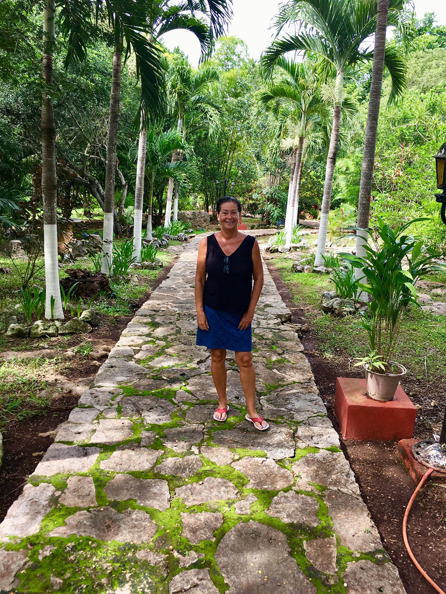 Hammocks_and_Ruins_What_to_Do_Mexico_Mayan_pyramid_cenote_hacienda_Yucatan_Ticuch_25.jpg