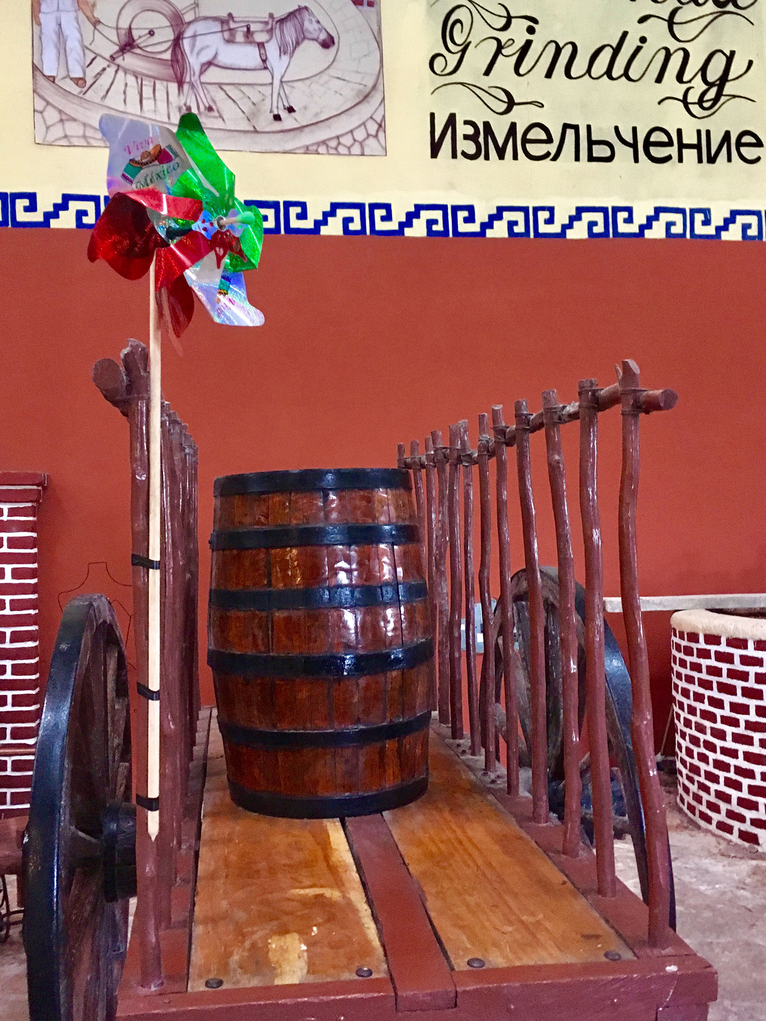 Hammocks_and_Ruins_What_to_Do_Mexico_Mayan_pyramid_tequila_Valladolid_tequileria_Mayapan_distillery_8.jpg