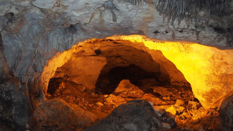 Hammocks_and_Ruins_What_to_Do_Mexico_Mayan_pyramid_cenote_hacienda_Yucatan_cave_Balamkanche_39.jpg