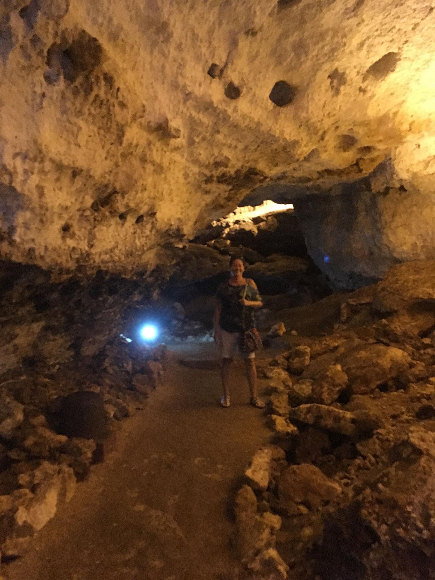 Hammocks_and_Ruins_What_to_Do_Mexico_Mayan_pyramid_cenote_hacienda_Yucatan_cave_Balamkanche_20.jpg