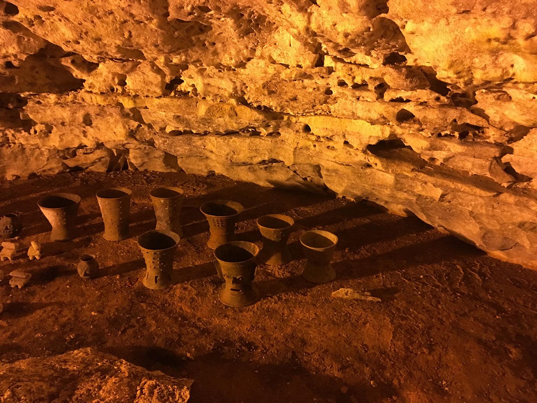 Hammocks_and_Ruins_What_to_Do_Mexico_Mayan_pyramid_cenote_hacienda_Yucatan_cave_Balamkanche_29.jpg