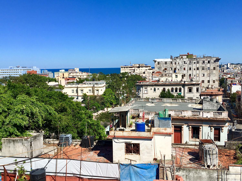 Hammocks_and_Ruins_What_to_Do_Cuba_Havana_island_socialist_30.jpg