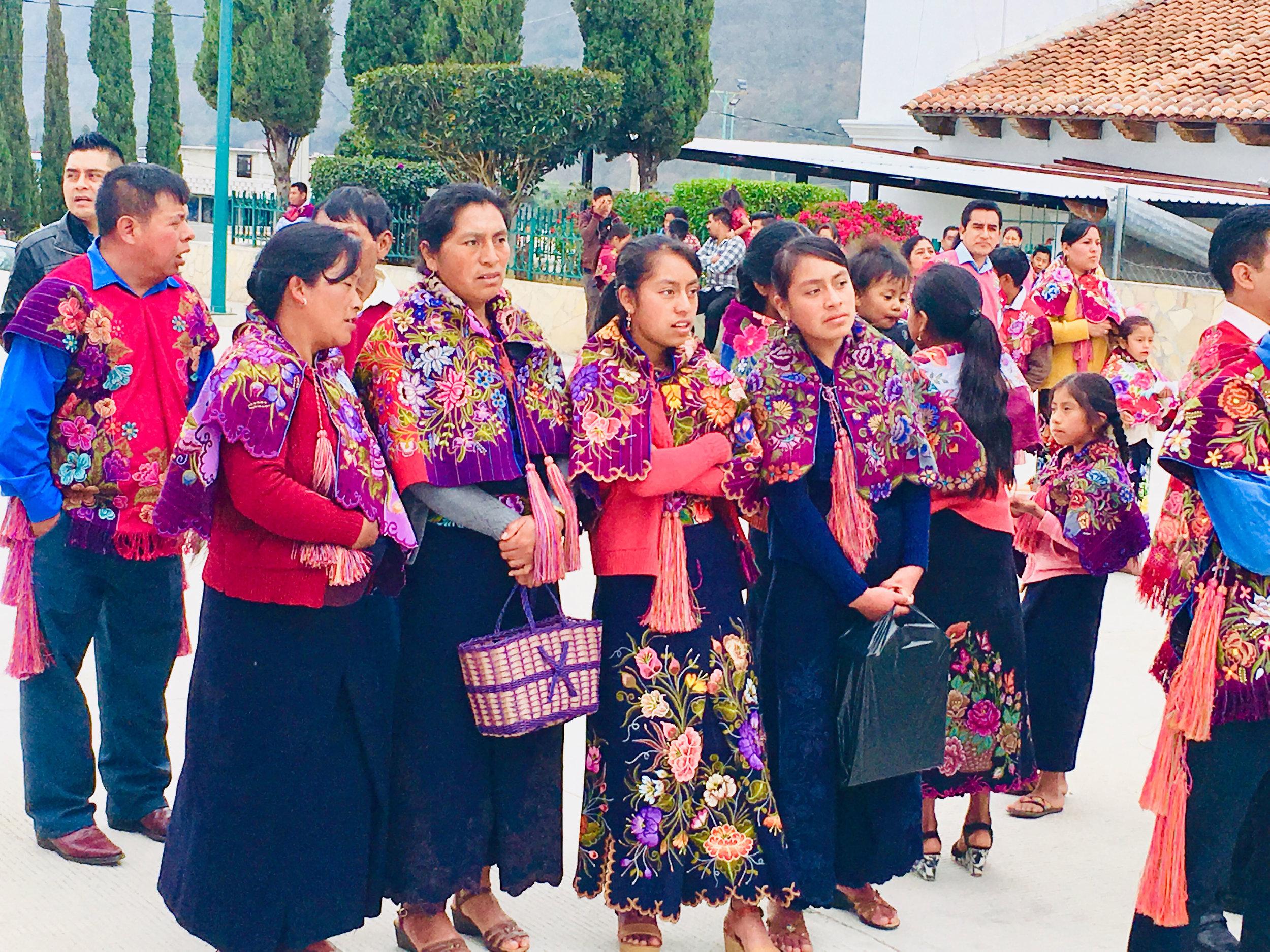 Hammocks_and_Ruins_Blog_People_of_Mexico_43.jpg