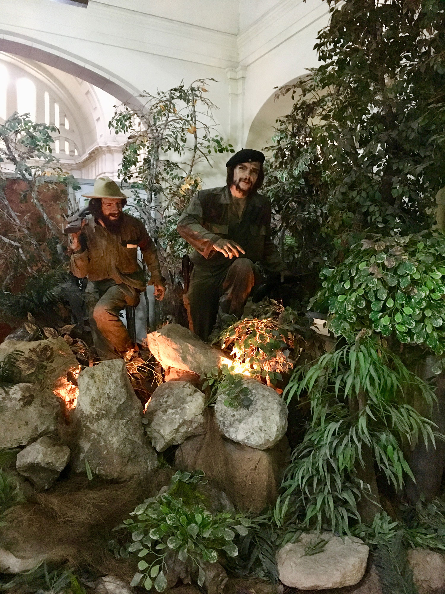 Hammocks_and_Ruins_What_to_Do_Cuba_Havana_island_museum_of_revolution_20.jpg