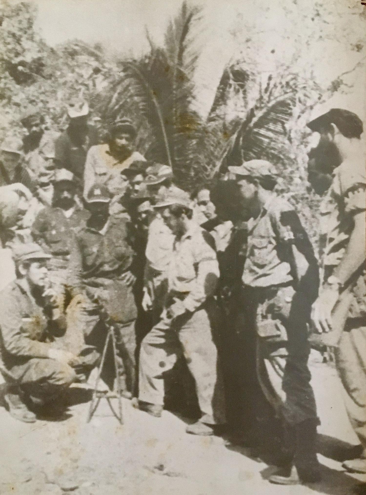 Hammocks_and_Ruins_What_to_Do_Cuba_Havana_island_museum_of_revolution_26.jpg