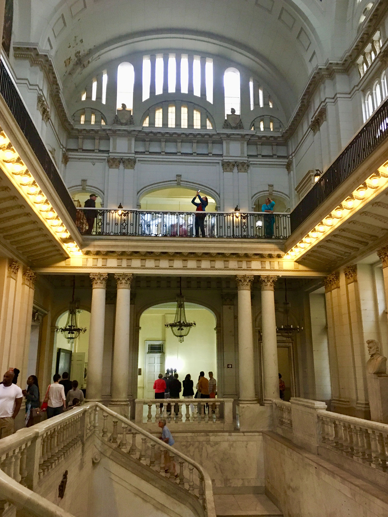 Hammocks_and_Ruins_What_to_Do_Cuba_Havana_island_museum_of_revolution_10.jpg