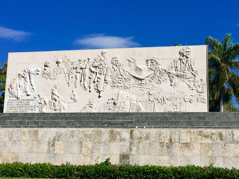 Hammocks_and_Ruins_What_to_Do_Cuba_Havana_island_colonial_Che_Guevara_mausoleum_museum_Santa_Clara_8.jpg