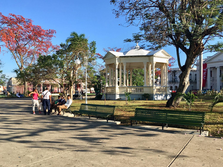 Hammocks_and_Ruins_What_to_Do_Cuba_Havana_island_colonial_town_Santa_Clara_27.jpg