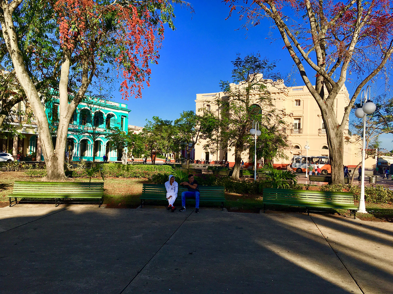 Hammocks_and_Ruins_What_to_Do_Cuba_Havana_island_colonial_town_Santa_Clara_30.jpg