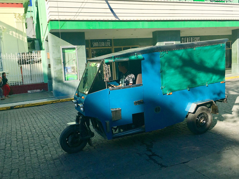 Hammocks_and_Ruins_What_to_Do_Cuba_Havana_island_colonial_town_Santa_Clara_34.jpg
