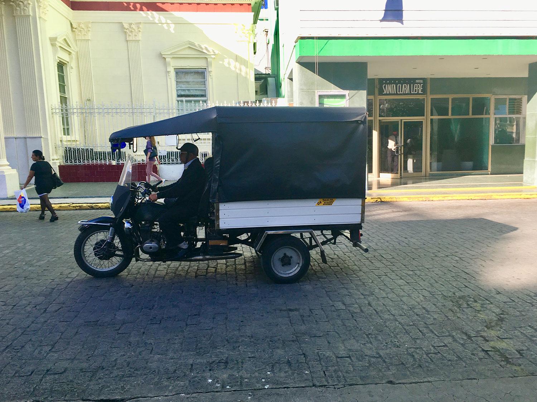 Hammocks_and_Ruins_What_to_Do_Cuba_Havana_island_colonial_town_Santa_Clara_33.jpg