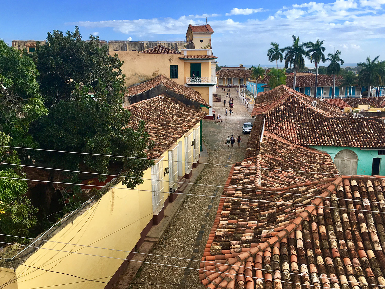 Hammocks_and_Ruins_What_to_Do_Cuba_colonial_countryside_town_Trinidad_25.jpg