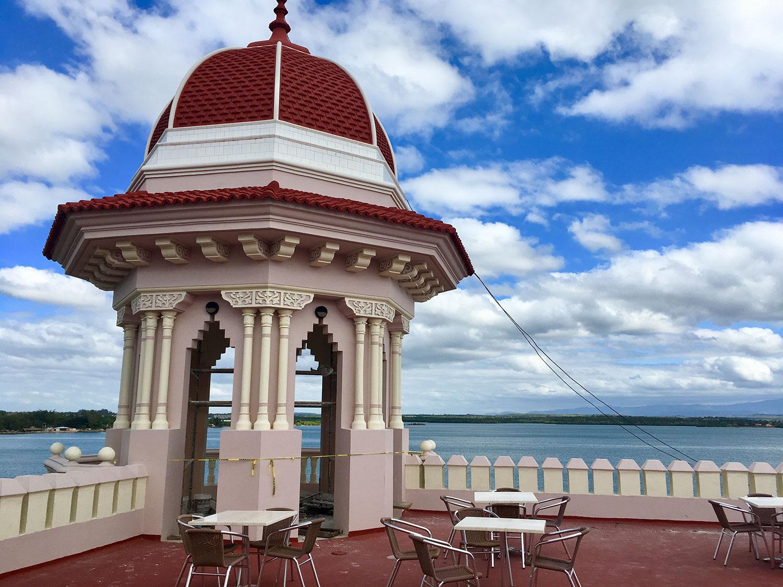 Hammocks_and_Ruins_What_to_Do_Cuba_colonial_sugar_barons_Palacio_deValle_town_Cienfuegos_7.jpg