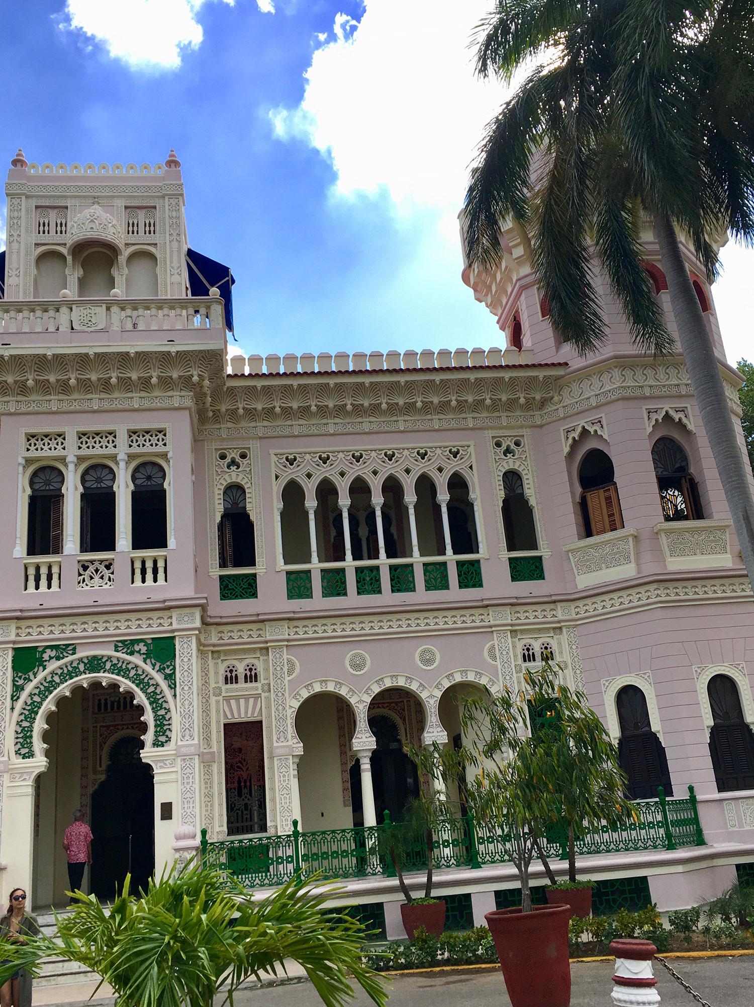 Hammocks_and_Ruins_What_to_Do_Cuba_colonial_sugar_barons_Palacio_deValle_town_Cienfuegos_20.jpg