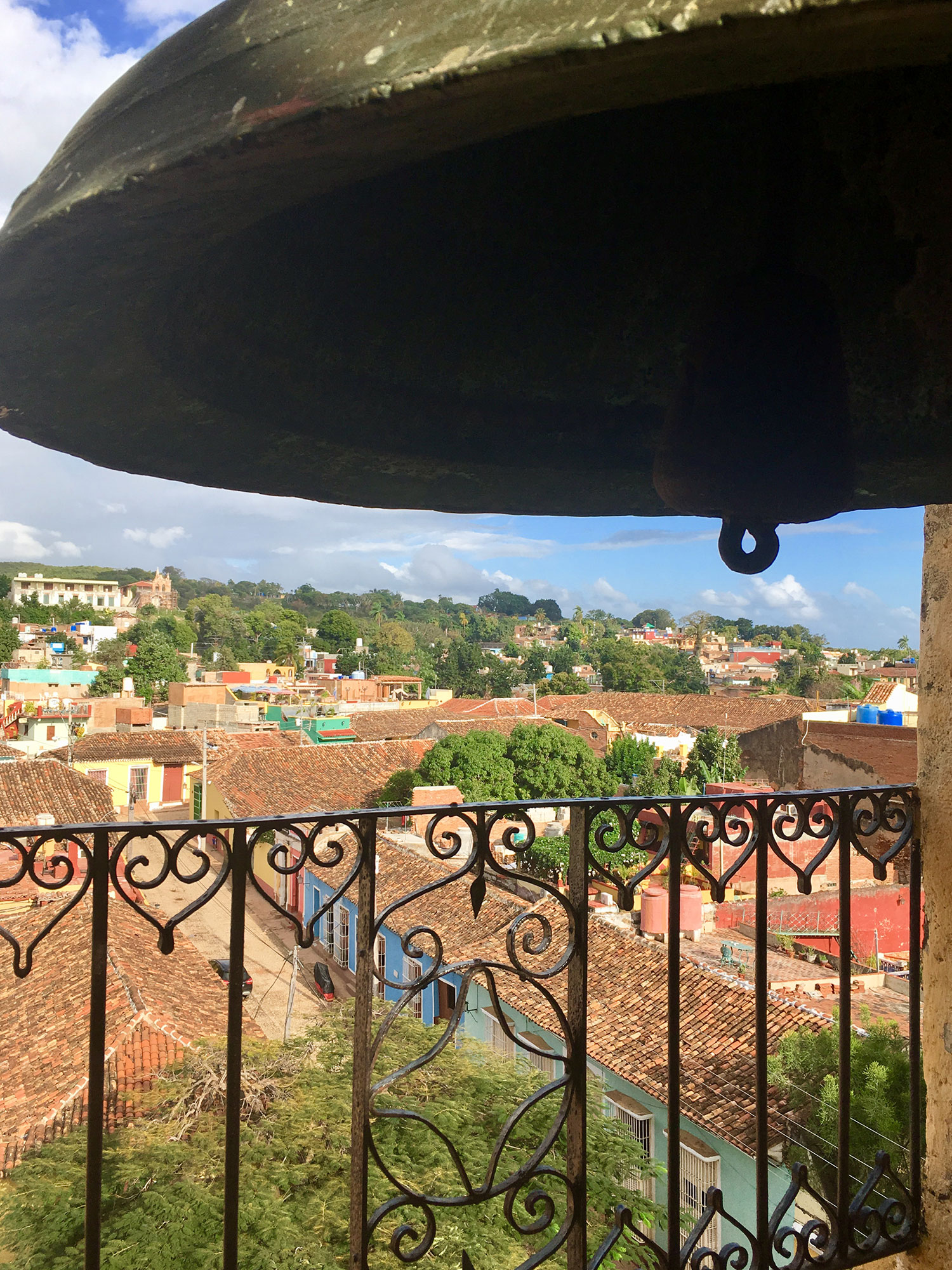 Hammocks_and_Ruins_What_to_Do_Cuba_colonial_sugar_barons_convent_Francis_bell_tower_museum_town_Trinidad_12.jpg