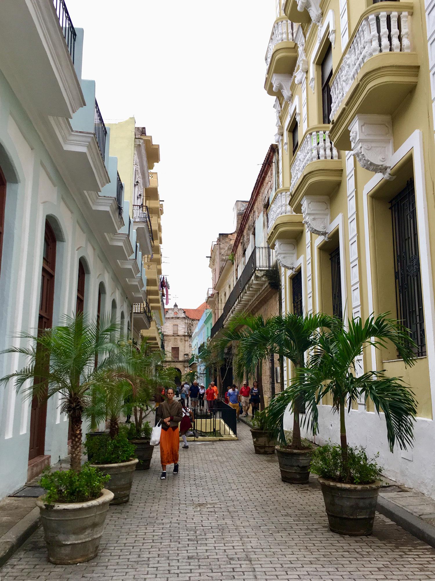 Hammocks_and_Ruins_What_to_Do_Cuba_Havana_island_socialist_96.jpg