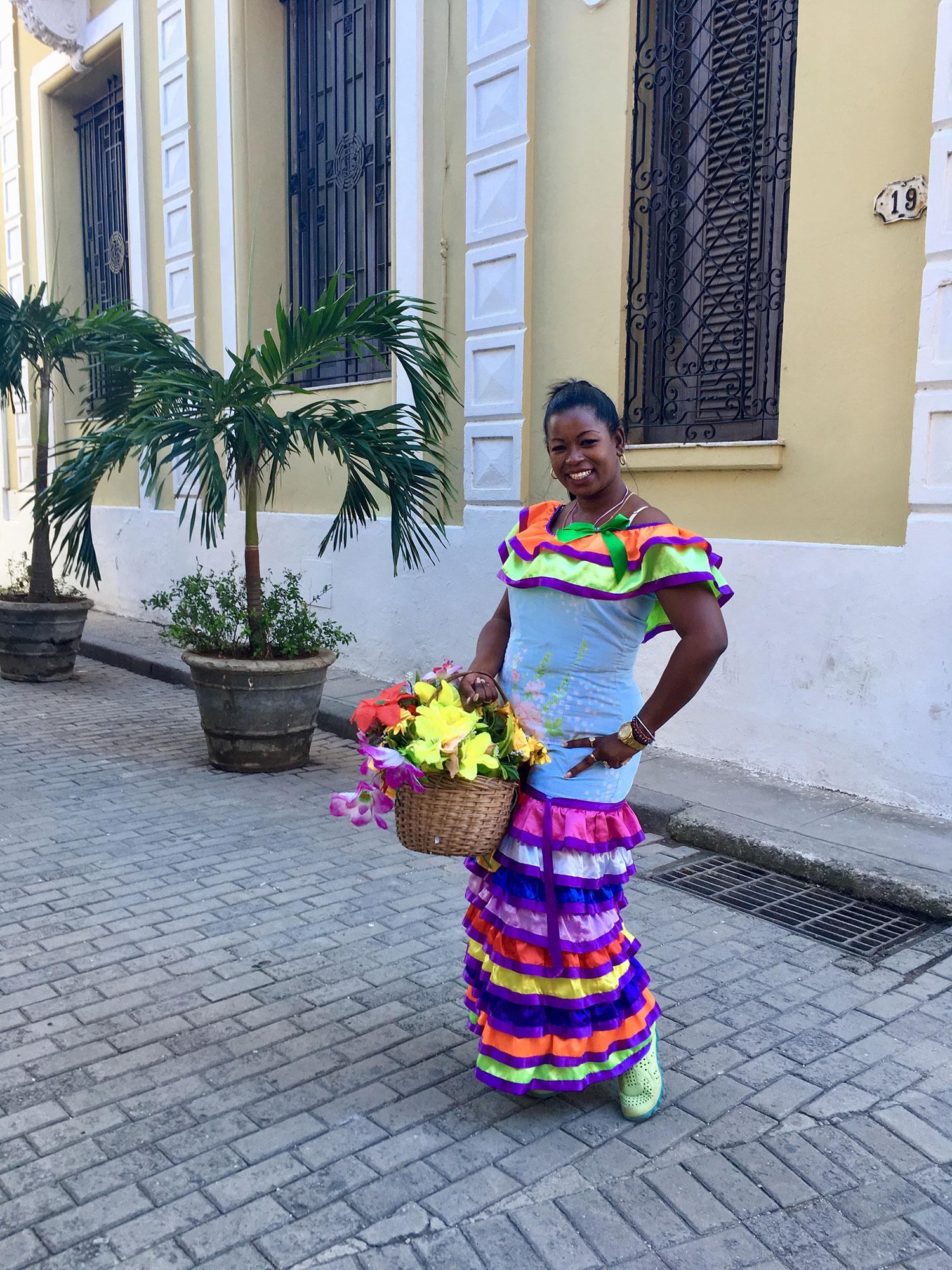 Hammocks_and_Ruins_What_to_Do_Cuba_Havana_island_socialist_27.jpg