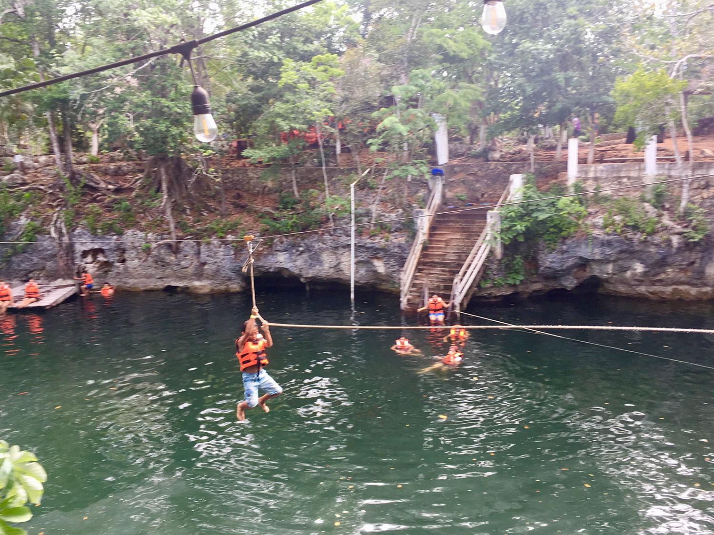 Hammocks_and_Ruins_What_to_Do_Yucatan_cenote_39.jpg