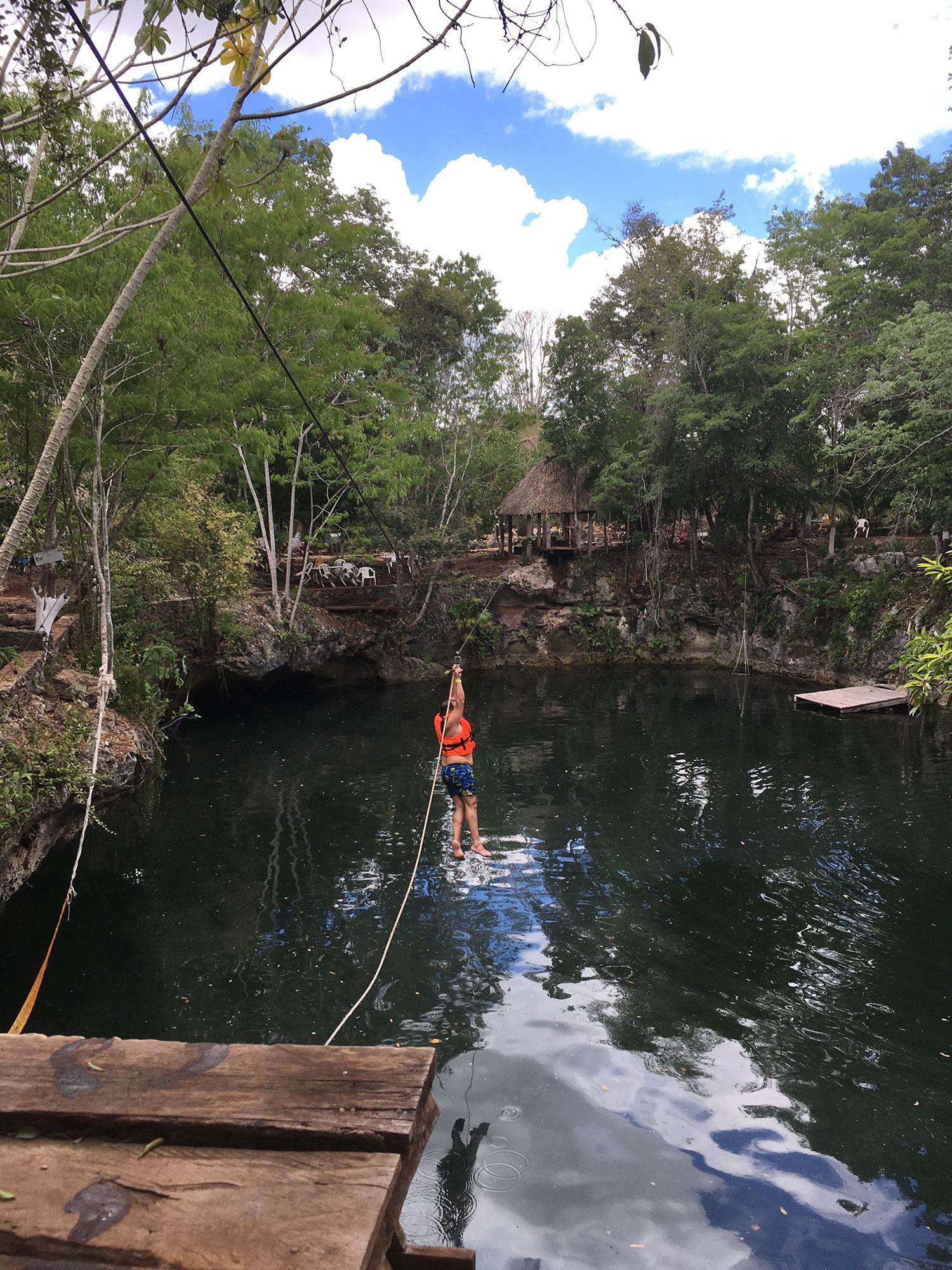 Hammocks_and_Ruins_What_to_Do_Yucatan_cenote_19.jpg