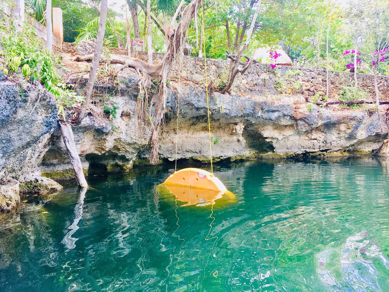 Hammocks_and_Ruins_What_to_Do_Yucatan_cenote_13.jpg