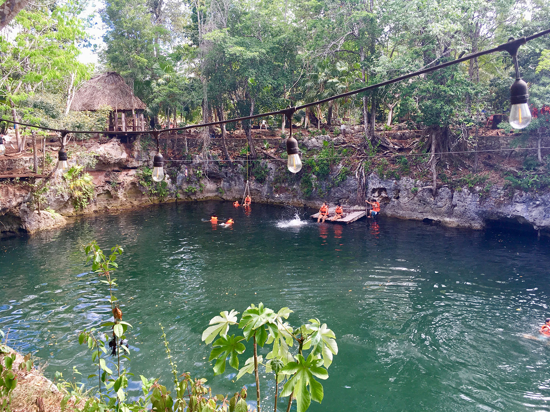 Hammocks_and_Ruins_What_to_Do_Yucatan_cenote_40.jpg