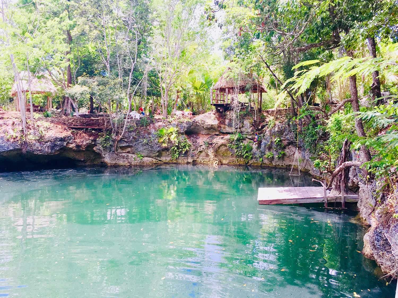 Hammocks_and_Ruins_What_to_Do_Yucatan_cenote_12.jpg