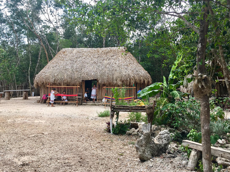 Hammocks_and_Ruins_What_to_Do_Yucatan_jungle_village_indigenous_Alde Maya_Ahau_Chooc_14.jpg