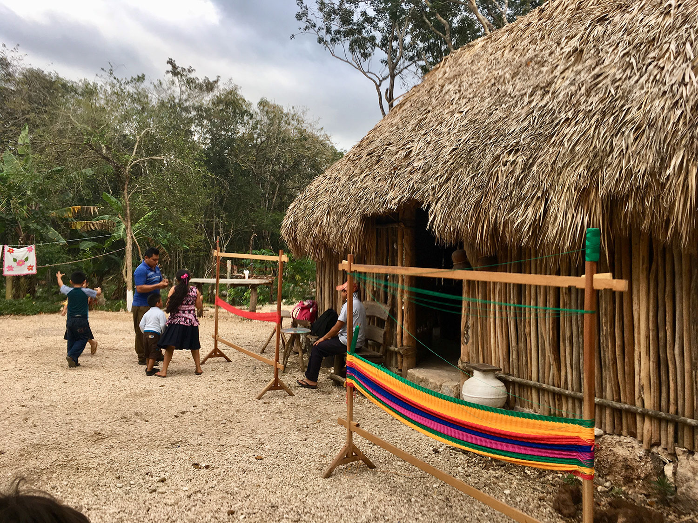 Hammocks_and_Ruins_What_to_Do_Yucatan_jungle_village_indigenous_Alde Maya_Ahau_Chooc_16.jpg