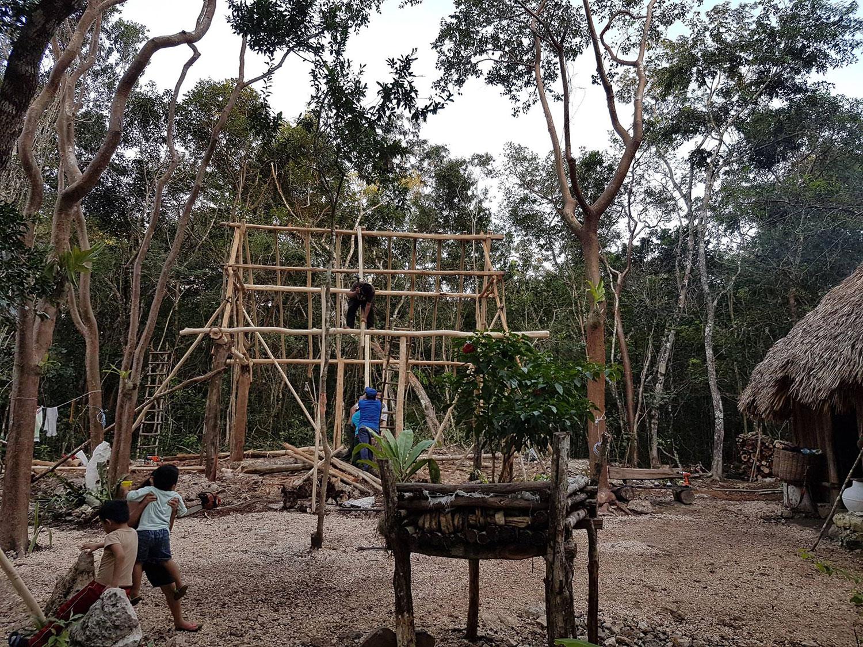 Hammocks_and_Ruins_What_to_Do_Yucatan_jungle_village_indigenous_Alde Maya_Ahau_Chooc_2.jpg